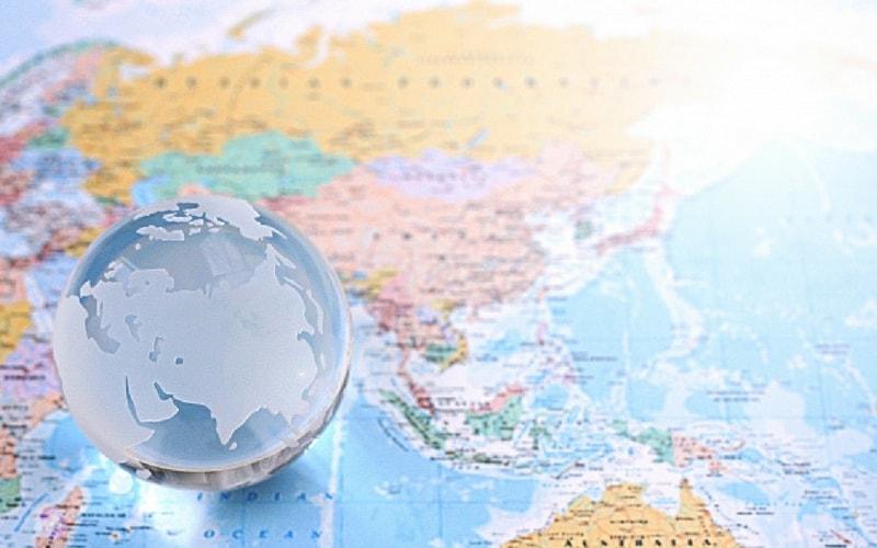グローバルモバイル,wifi,ポケット,レンタル,海外