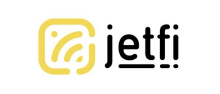 jetfi,ジェットファイ