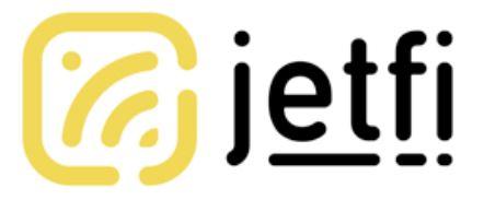 jetfi,周遊