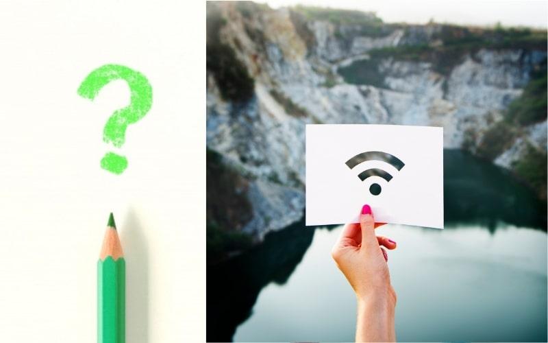 海外WiFiレンタル必要か?メリット・デメリット