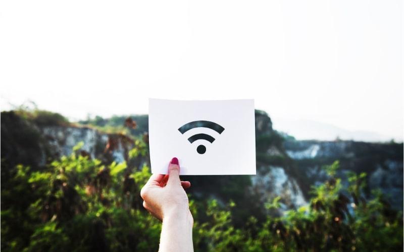 WiMAXレンタルおすすめ
